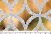 Stainless Steel Screen Patterns