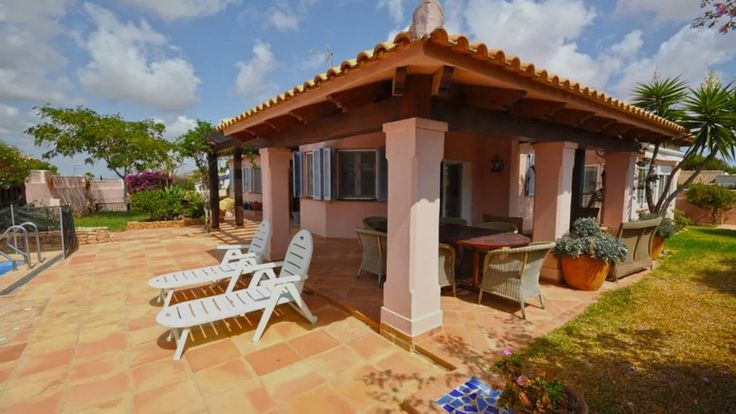 240 Villa for sale in Torrevieja
