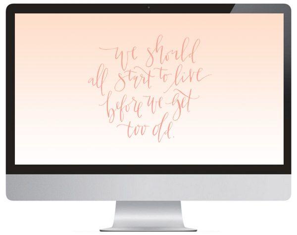 live free office wallpapers free office wallpapers. Desktop Designers // Lauren Saylor. Laptop WallpaperDesktop BackgroundsIphone WallpapersOffice Live Free Office Wallpapers