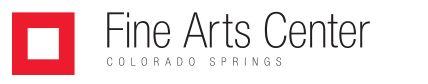 Colorado Springs Fine Arts Center - Bemis School of Art