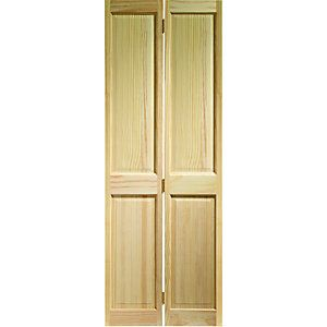 Bedroom Wardrobe Doors Wickes