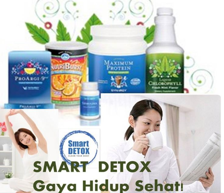 Cara mengurangi berat badan: Olah raga itu penting, tetapi Anda perlu bersihkan tubuh Anda dari dalam. #carasehatmenurunkanberatbadan #dietlangsing SWEAT IS NOT ENOUGH. DO IT SMART WITH SMART DETOX http://terapidetoxsynergy.com/