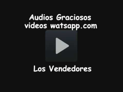 Audio Chistoso aficionado a la Caza - Videos Whatsapp