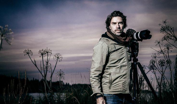 Atelier de photographie avec Jean-Sébastien Veilleux. https://www.chaudiereappalaches.com/fr/forfaits/tourisme-creatif/