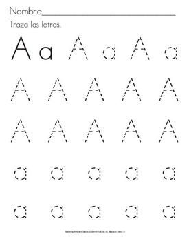 1000 images about handwriting practice on pinterest cursive handwriting practice cursive. Black Bedroom Furniture Sets. Home Design Ideas