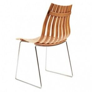 1000 images about chairs on pinterest rocking chairs - Silla junior ikea ...