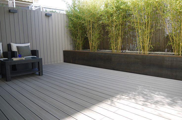 M s de 25 ideas incre bles sobre jardines modernos en for Alquiler de bajos con jardin en las rozas