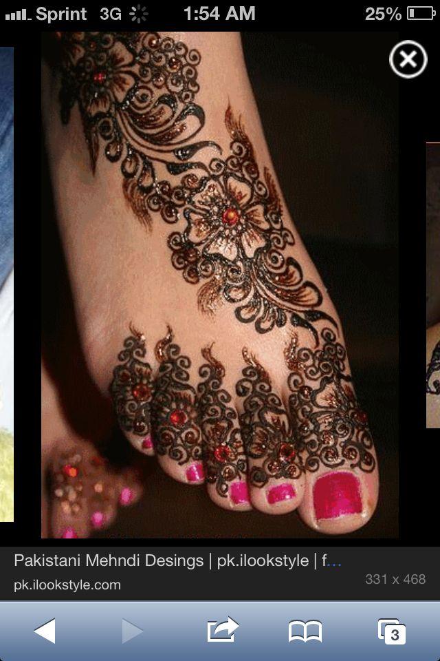 Mehndi Makeup Design : Best images about indian wedding make up on pinterest