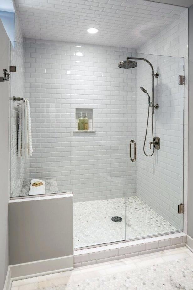 Shower Subway Tiles Best Subway Tile Showers Ideas On Grey Tile Bathroom Remodel Shower Shower Remodel Bathroom Shower Tile