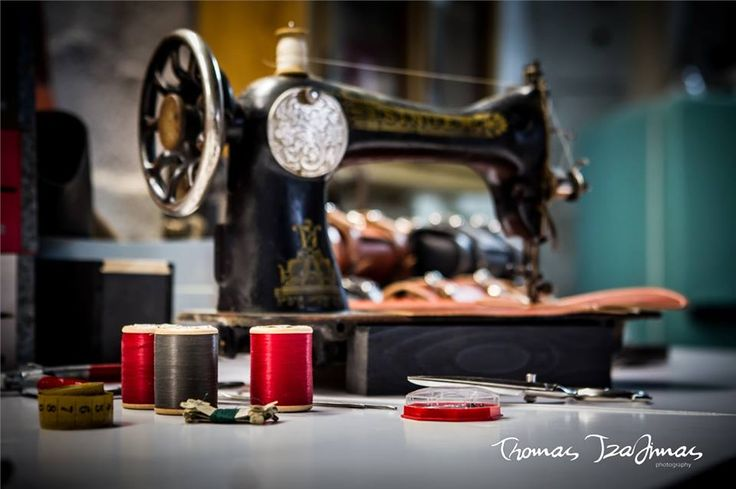 """We are excited to show you our first samples of our project """"leather bike accessories"""". We have been working hard for more than 1 year in order to organize and equip our lab with all the machinery and skill needed for those high quality leather accessories for your bicycle. 100% handmade - Thomas Tzadimas photography"""