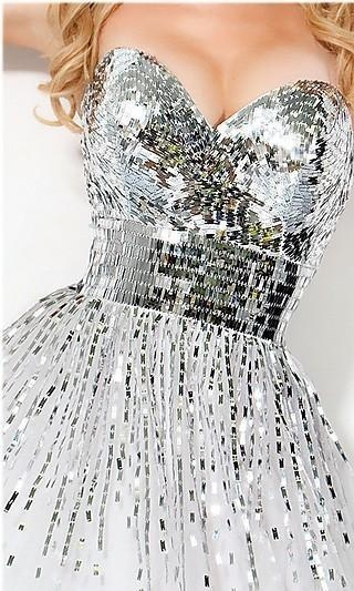 Sparkletastic!Discos Ball, New Years Dresses, Fashion, Ball Gowns, Parties Dresses, Sparkly Dresses, New Years Eve, Prom Dresses, Ball Dresses