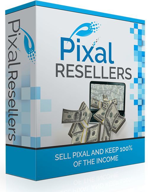 Pixal HTML5 Banner And Ad Creator (+ Reseller License & Bonuses) Will Boost Your Clicks By Up To 300%! Limited time coupon code: '10offpixal'