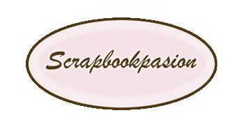 Scrapbookpasion, Tienda Online Scrapbook