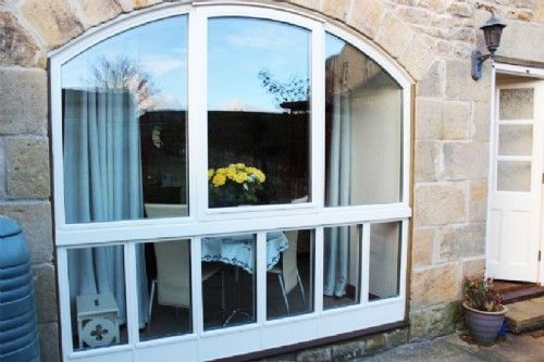 12 Best Images About Gable End Windows On Pinterest