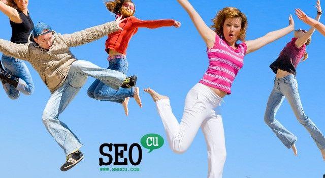 https://blog.seocu.com/makaleler/gelecekte-google-yazarlik-nasl-olacak Gelecekte Google Yazarlık Nasıl Olacak