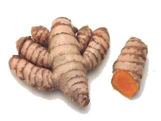 Turmeric - destroys cancer among other positive health benefits