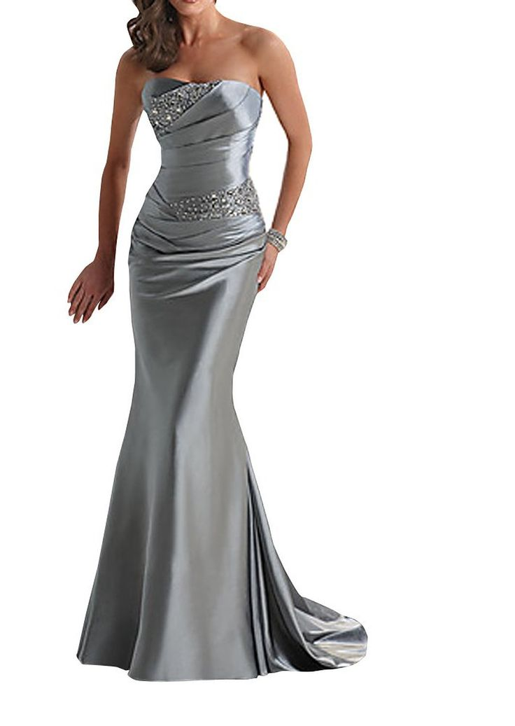 2015 prom gowns women s party dresses and party dresses of evning