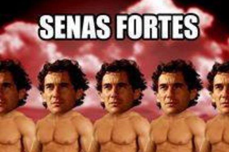 memes brasileiros - Pesquisa Google