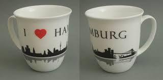 Bildergebnis für Souvenirs  in Hamburg