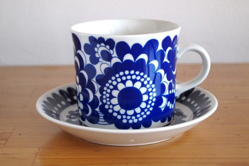 http://img13.shop-pro.jp/PA01089/555/product/22325446.JPG?20111225171802からの画像