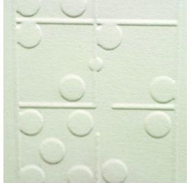 Big Shot Sizzix pour SCRAPBOOKING - La Fourmi Créative (2) - La Fourmi creative