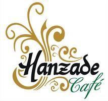 Hanzade Nargile Cafe / Elazığ