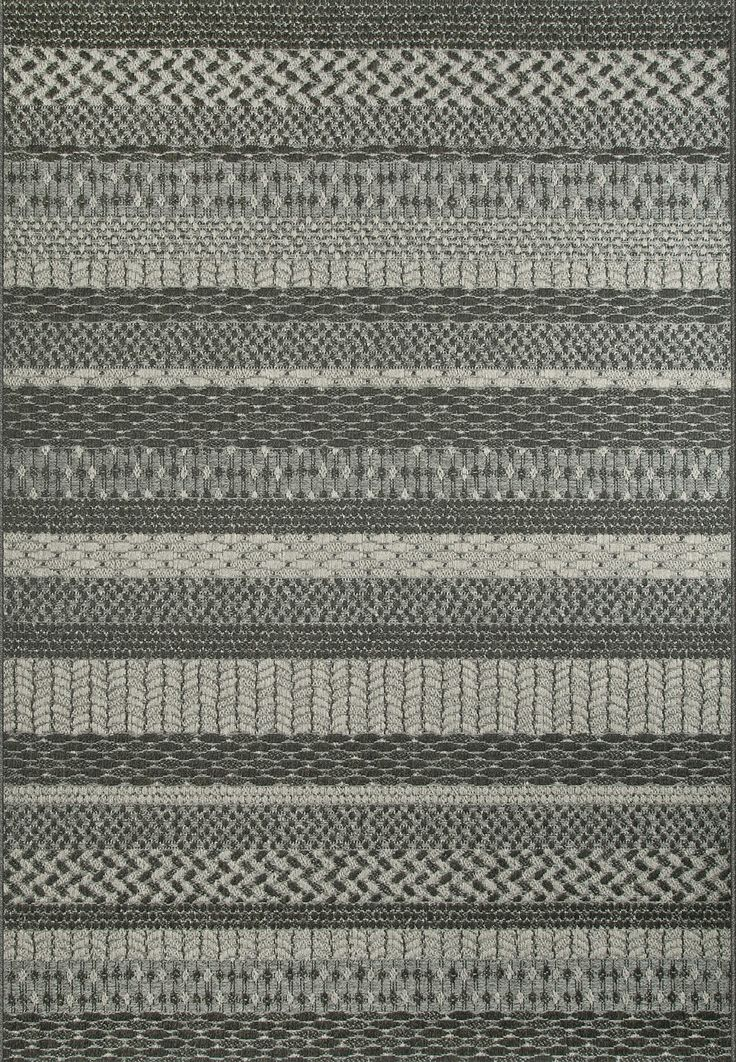 35 best images about hall on pinterest ontario home for Alexanian area rugs
