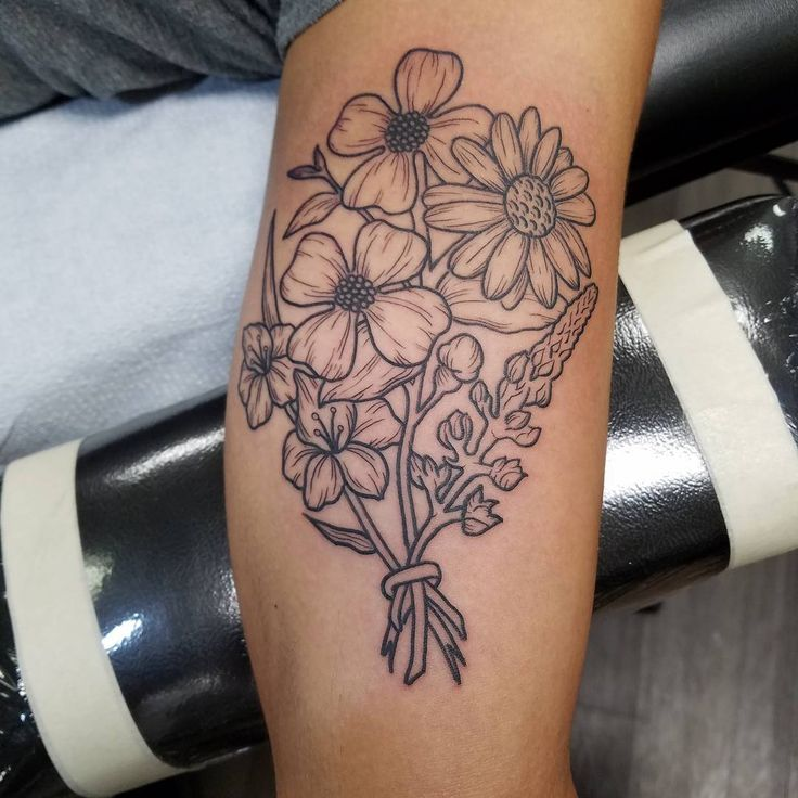 Best 20 Inner Arm Tattoos Ideas On Pinterest: 17 Best Ideas About Inner Bicep Tattoo On Pinterest