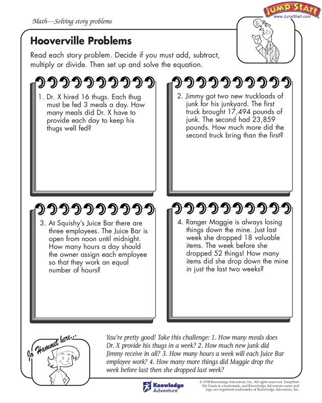 third grade math puzzle worksheets total product puzzle 3b gif in addition Test Your 5th Grader with These Math Word Problem Worksheets together with Math Logic Problems together with 4th Grade Math Worksheets   Free Printables   Education further Printable Math Puzzles 5th Grade further 5th grade math problems ratio problems 1 gif 790×1022 pixels besides  furthermore Our 5 favorite 4th grade math worksheets   Math worksheets also 5th Grade Vocabulary Crossword   Worksheet   Education as well An Ancient Chinese Puzzle  – 5th Grade Math Worksheet  JumpStart additionally Test Your 5th Grader with These Math Word Problem Worksheets. on 5th grade math challenge worksheets