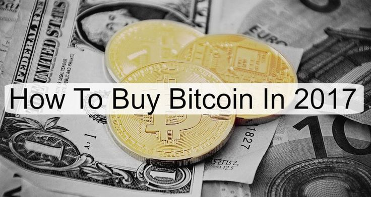 Buy Bitcoin in 2017: All Methods Covered 700 digital coins in the world. None oriented towards actually being used as currency. That all changes now! Save money with retail shopping while investing in the hottest crypto coin ever!