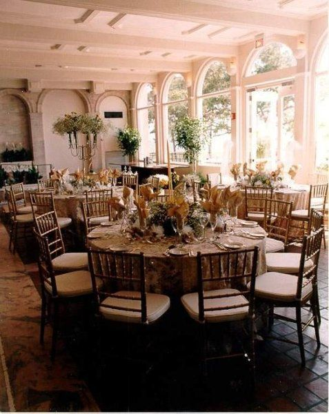 New College of Florida - - College Hall known as Charles Ringling Mansion Photos, Ceremony & Reception Venue Pictures, Florida - Tampa, St. Petersburg, Sarasota, and surrounding areas