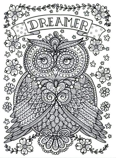 801 best images about art coloring pages on pinterest for Hippie coloring book pages