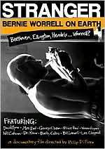 Bernie Worrell: Stranger -  Bernie Worrell on Earth