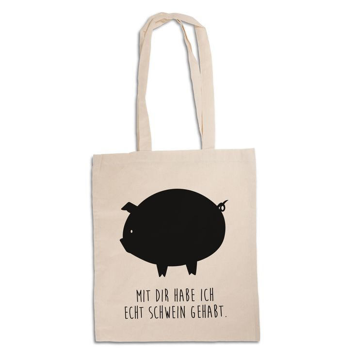 24 best taschen bags images on pinterest tote bag bricolage and couture sac - Mr bricolage auch ...