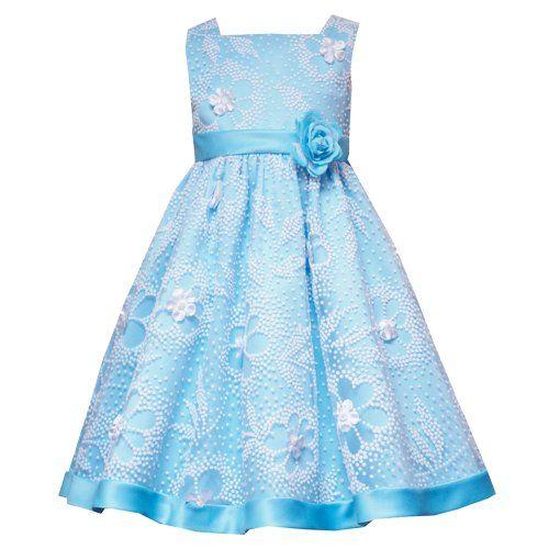 17 Best ideas about Toddler Flower Girl Dresses on Pinterest ...