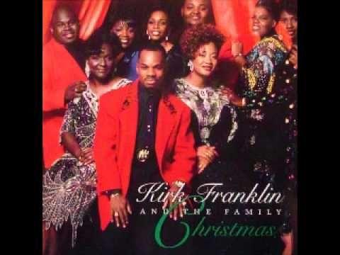103 best CHRISTMAS SONGS images on Pinterest   Christmas music ...