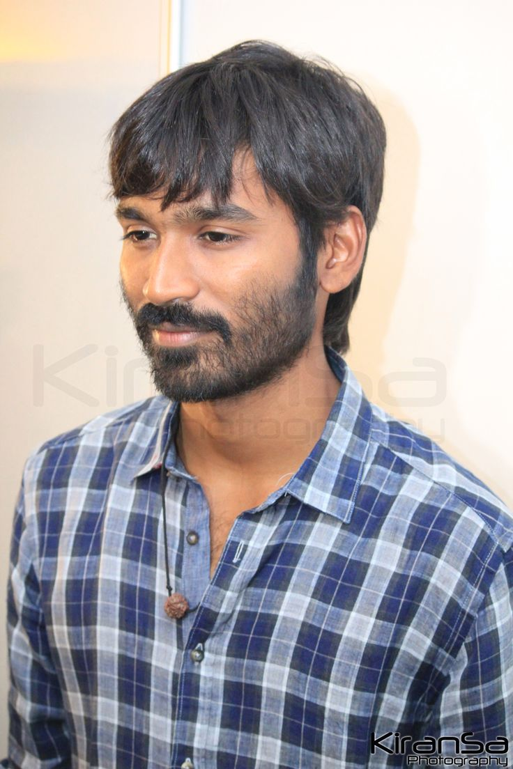 danush hair style 114 best dhanush images on india 5172 | 8568682879627aef6a3ce00f8b02655d india people beards