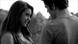Για να σε συναντήσω-Ελεονώρα Ζουγανέλη✰H.D✰ - YouTube