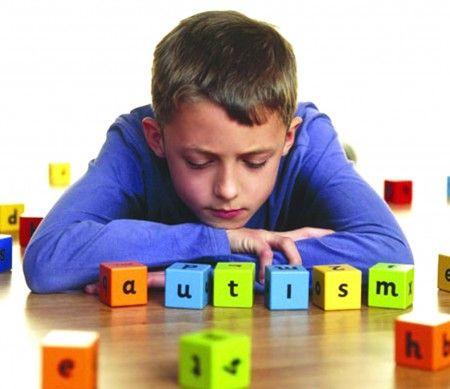 Eating Smart - Autism Cured Through Gluten-Dairy-Free Diet