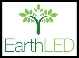 EarthLED.com
