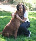 Fetch! Pet Care Dog Walking, Pet Sitting & Boarding - Work As A Pet Sitter