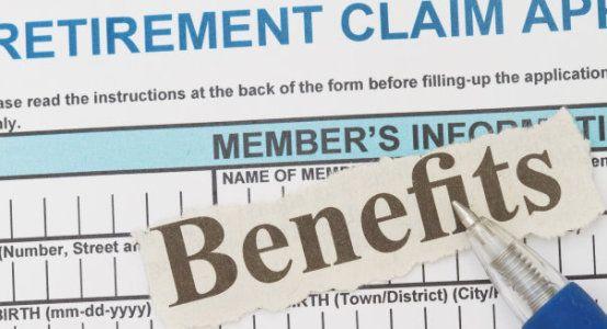 How Retirement Benefits Will Change in 2015