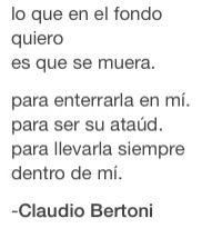 #claudiobertoni