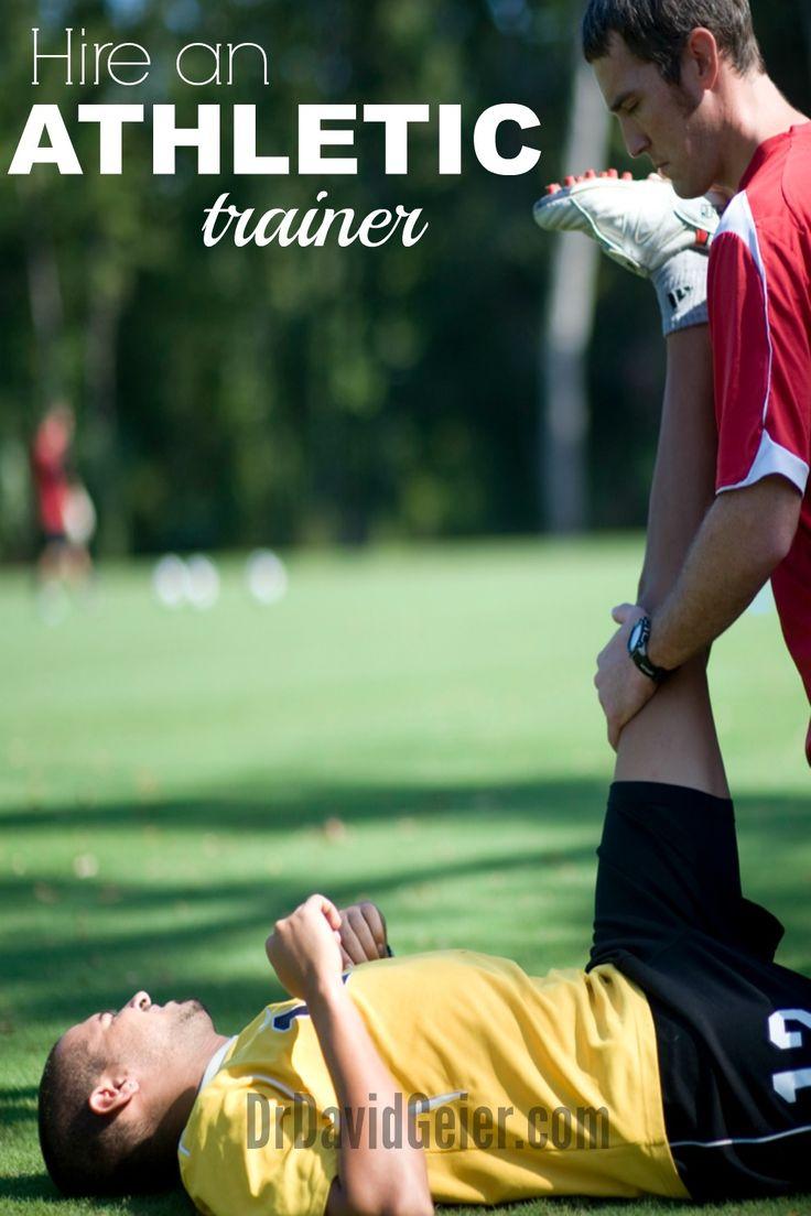 12 best soccer referee images on pinterest soccer referee