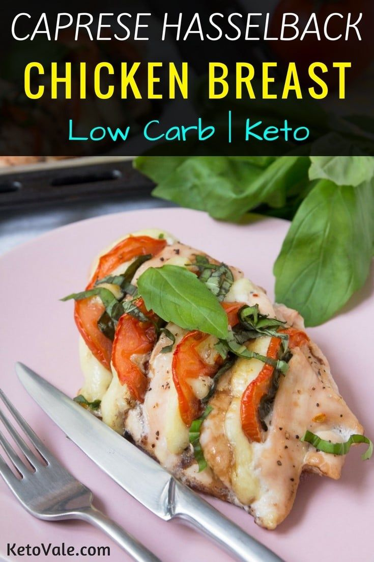 Pin On Ketogenic Diet Recipes