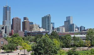 Colorado Commercial Roofers: Our Services Areas