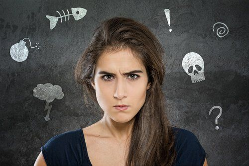 Quejarse por todo lo que nos rodea es el mayor veneno para nuestra salud emocional. Hay personas que son expertas en dilapidar todo lo que acontece en sus vidas sin ser capaz de ver nada positivo en ella. ¿Qué podemos hacer para dejar de ser tan protestones?
