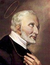 Św. Alfons Liguori