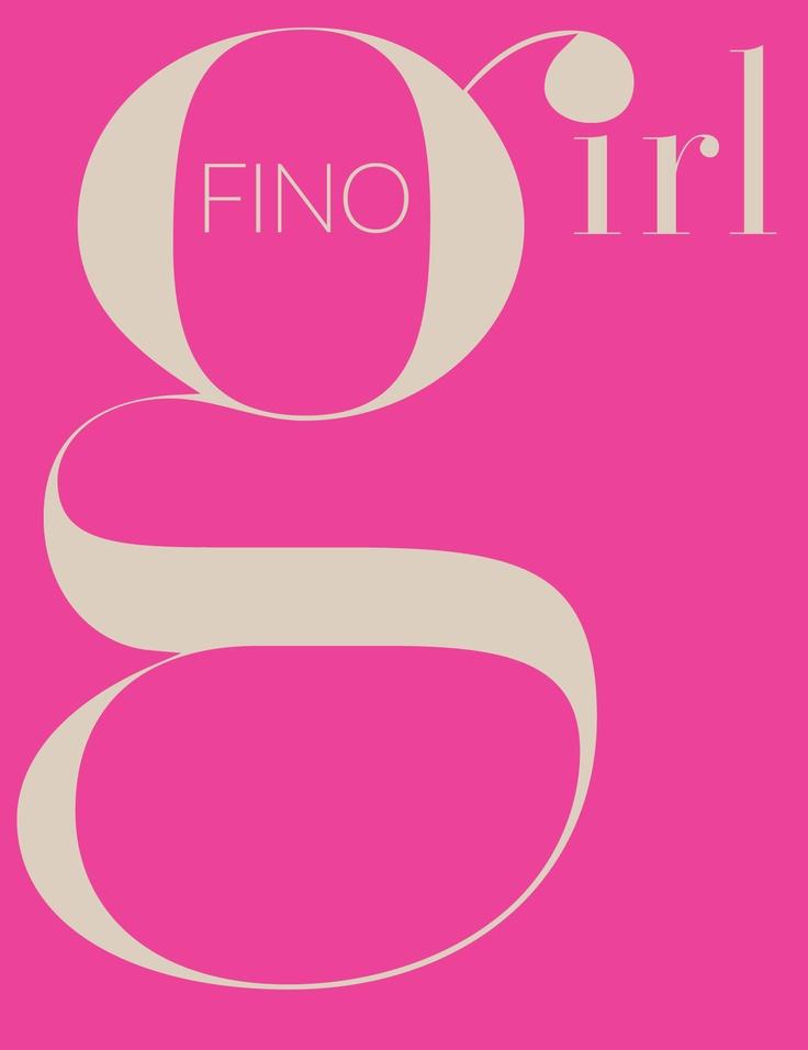 Visit Fino File and see what Fino Girl covets - http://www.filipafino.com/magazine/current/131