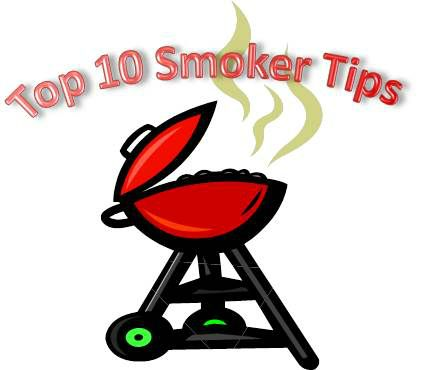 How to Use a BBQ (Barbecue) Smoker